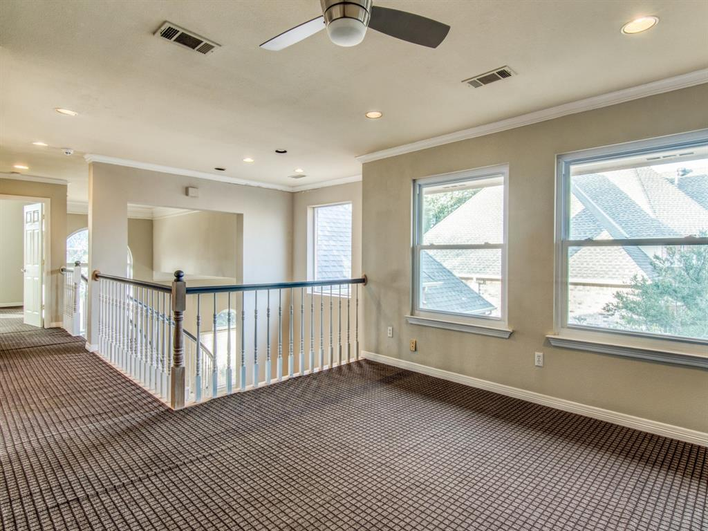 Leased | 18116 Peppy Place Dallas, TX 75252 23