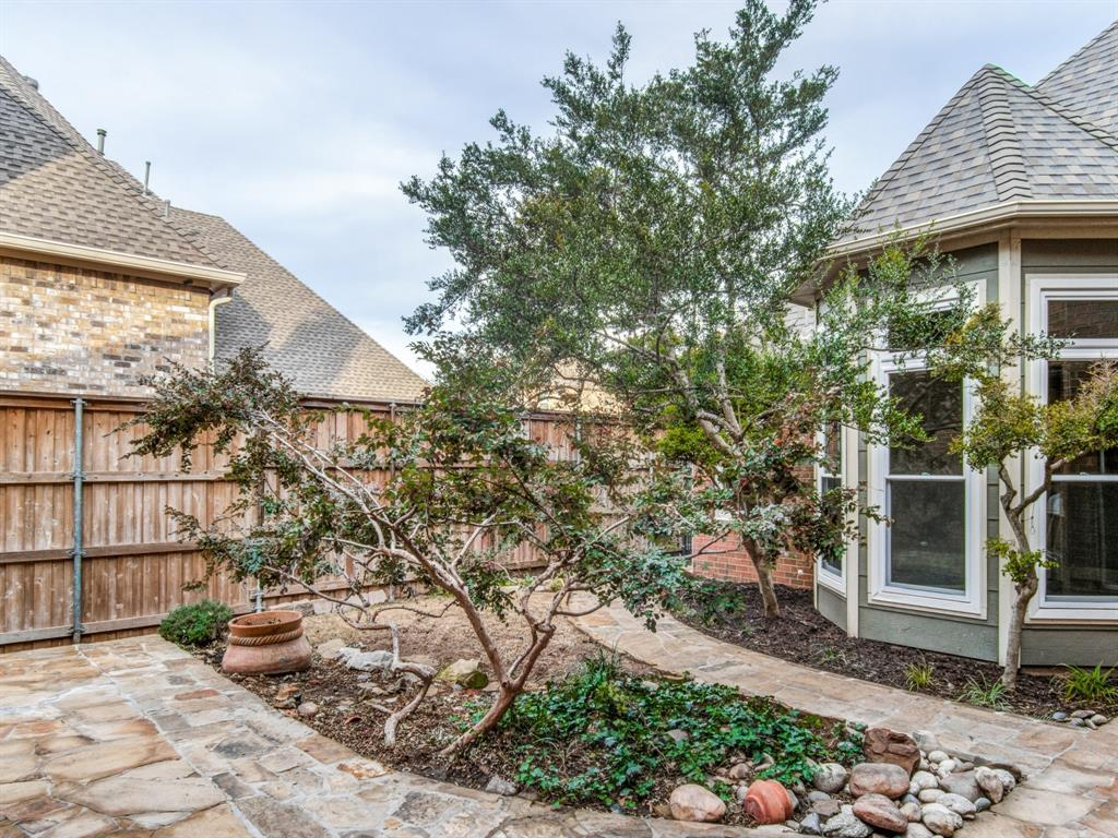Leased | 18116 Peppy Place Dallas, TX 75252 24