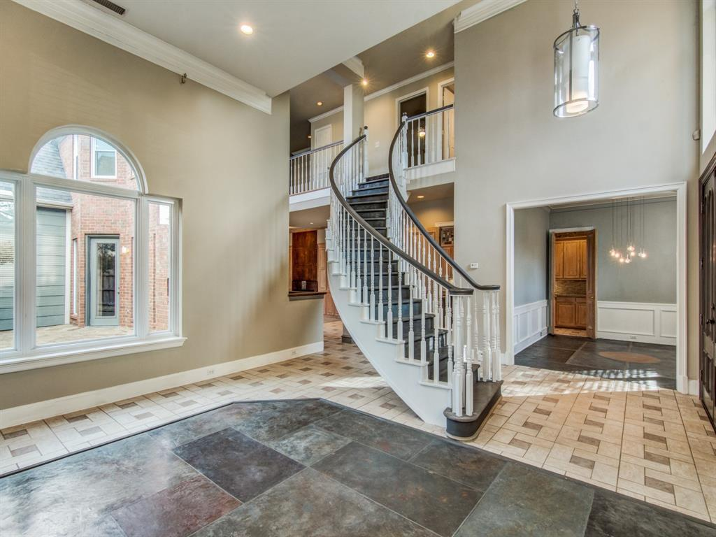 Leased | 18116 Peppy Place Dallas, TX 75252 5