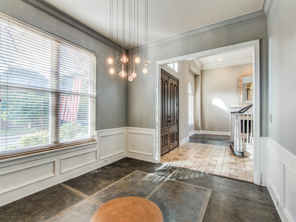Leased | 18116 Peppy Place Dallas, TX 75252 6