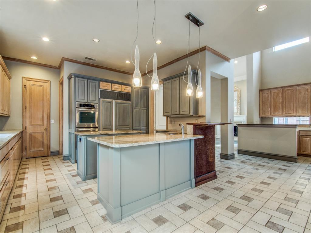Leased | 18116 Peppy Place Dallas, TX 75252 7