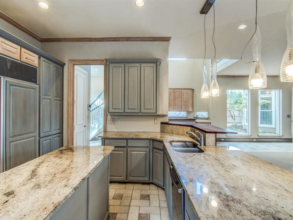 Leased | 18116 Peppy Place Dallas, TX 75252 8