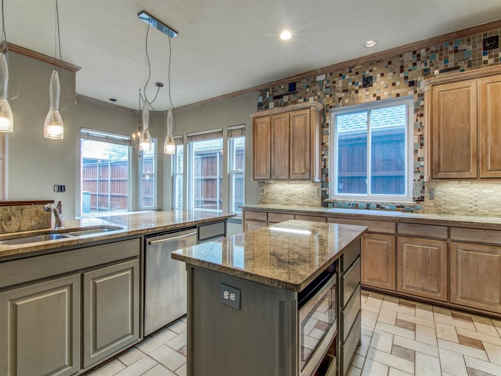 Leased | 18116 Peppy Place Dallas, TX 75252 9