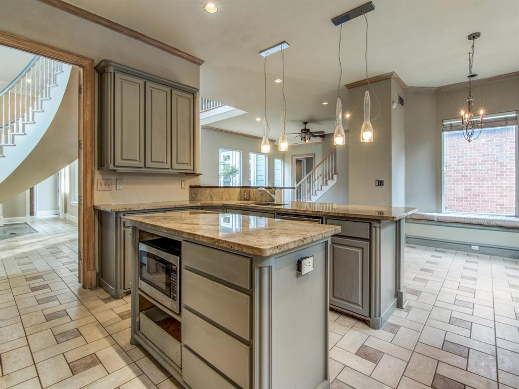 Leased | 18116 Peppy Place Dallas, TX 75252 10
