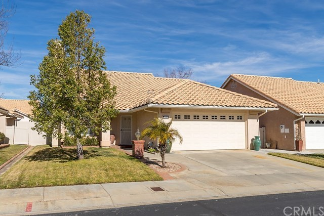 Active | 4837 W Glen Abbey  Way Banning, CA 92220 8