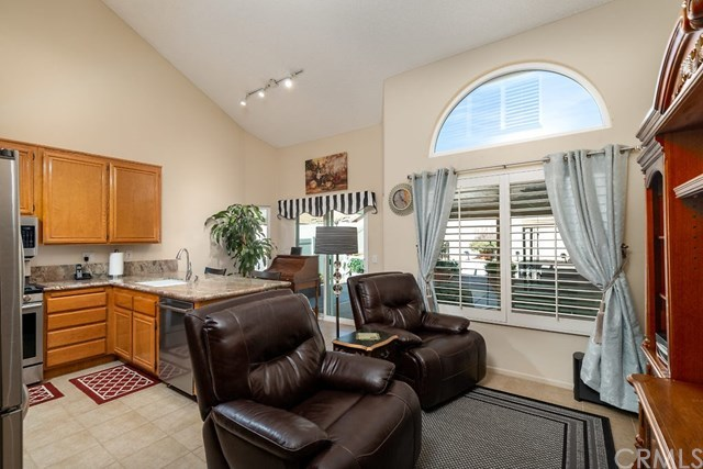 Active | 4837 W Glen Abbey  Way Banning, CA 92220 12