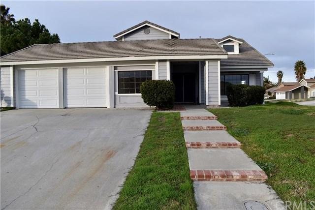 Closed | 25328 Brodiaea Avenue Moreno Valley, CA 92553 2