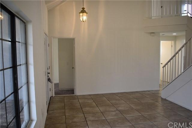 Closed | 25328 Brodiaea Avenue Moreno Valley, CA 92553 4