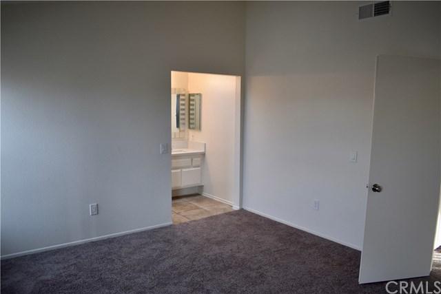 Closed | 25328 Brodiaea Avenue Moreno Valley, CA 92553 10