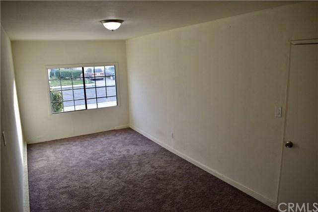 Closed | 25328 Brodiaea Avenue Moreno Valley, CA 92553 14