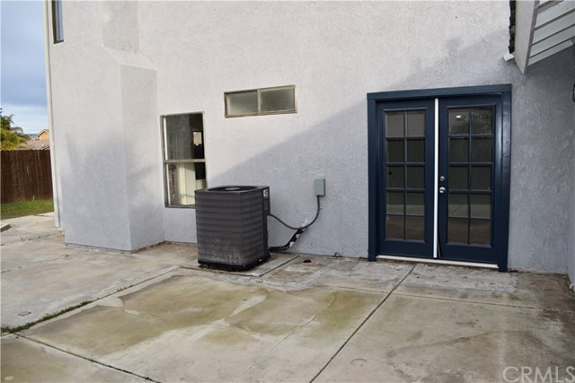 Closed | 25328 Brodiaea Avenue Moreno Valley, CA 92553 16