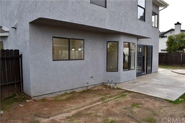 Closed | 25328 Brodiaea Avenue Moreno Valley, CA 92553 17