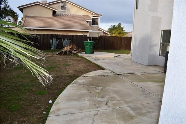 Closed | 25328 Brodiaea Avenue Moreno Valley, CA 92553 18