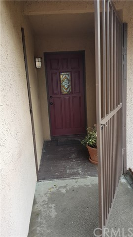Closed | 15442 Mallory Drive Fontana, CA 92335 25