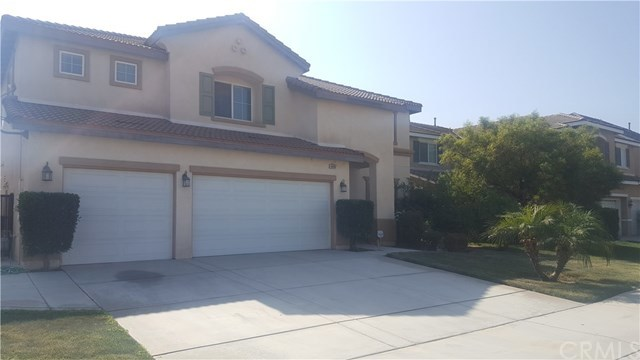 Closed | 6048 Colonial Downs Street Eastvale, CA 92880 0