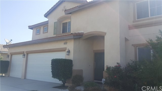 Closed | 6048 Colonial Downs Street Eastvale, CA 92880 13