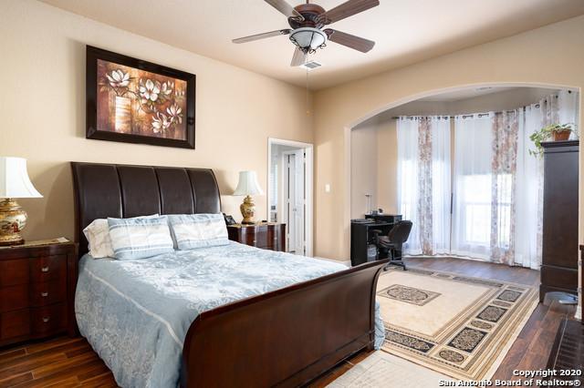 Active Option | 231 ROAN HUNT  San Antonio, TX 78258 12