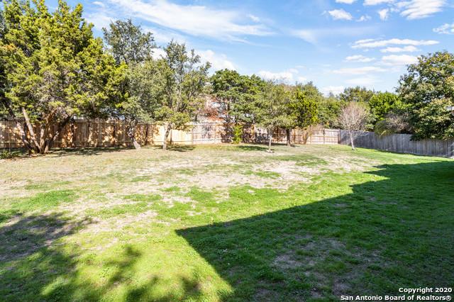 Active Option | 231 ROAN HUNT  San Antonio, TX 78258 24