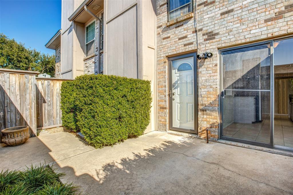 Active | 10617 Stone Canyon  Road #28 Dallas, TX 75230 18