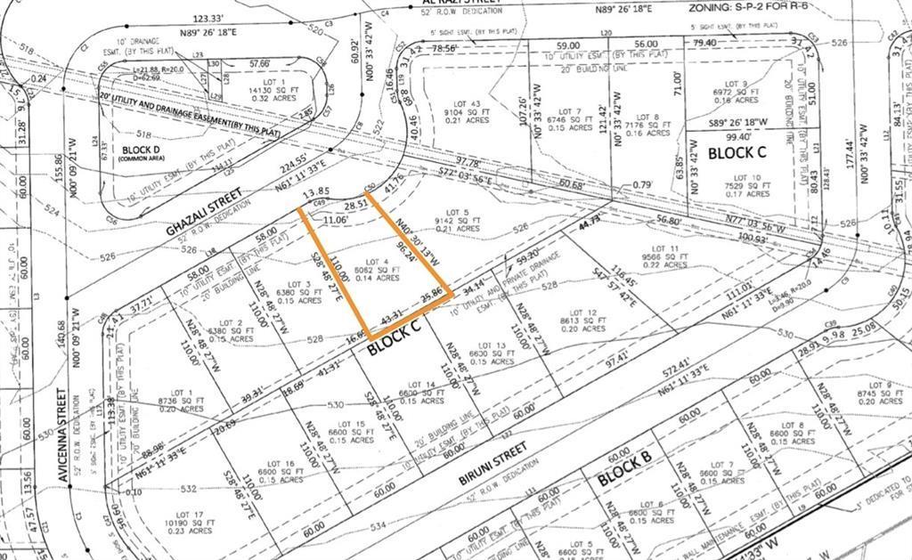 Sold Property | 4 Ghazali Street Irving, TX 75062 0