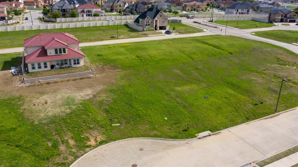 Sold Property | 4 Ghazali Street Irving, TX 75062 2