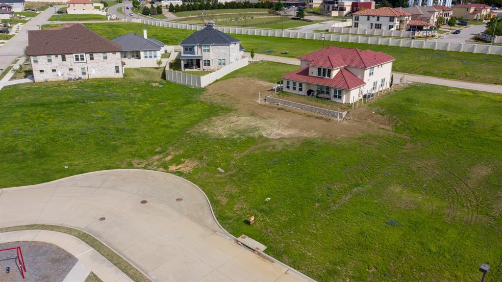 Sold Property | 4 Ghazali Street Irving, TX 75062 3
