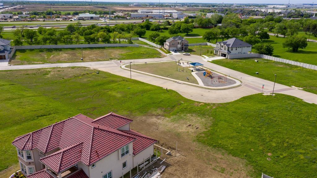 Sold Property | 4 Ghazali Street Irving, TX 75062 5