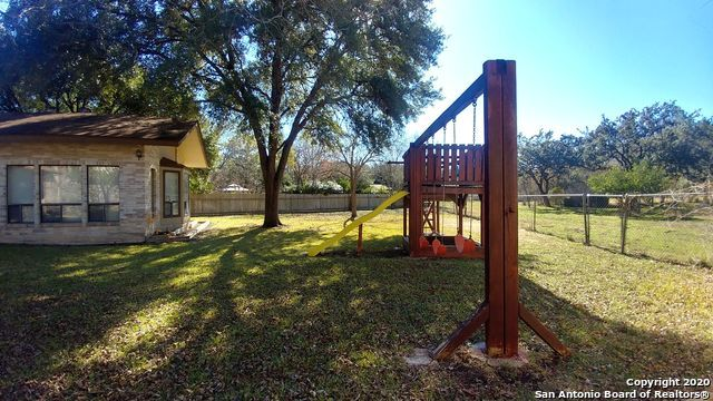Property for Rent | 2010 CROOKED CREEK ST  San Antonio, TX 78232 24