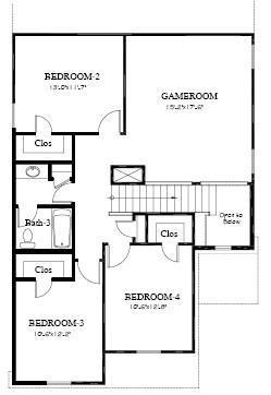 Sold Property | 1117 Kimblewick  DR Georgetown, TX 78626 3