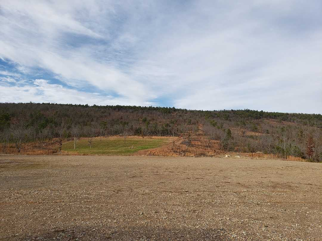 Active | BEAR CANYON RANCH - HWY 2 YANUSH, OK 74574 22