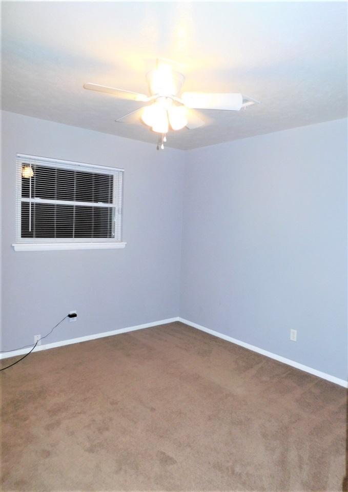 Sold Intraoffice W/MLS | 1200 Coronado Ponca City, OK 74604 11