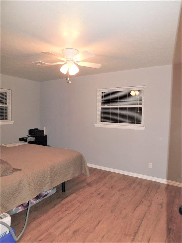 Sold Intraoffice W/MLS | 1200 Coronado Ponca City, OK 74604 12