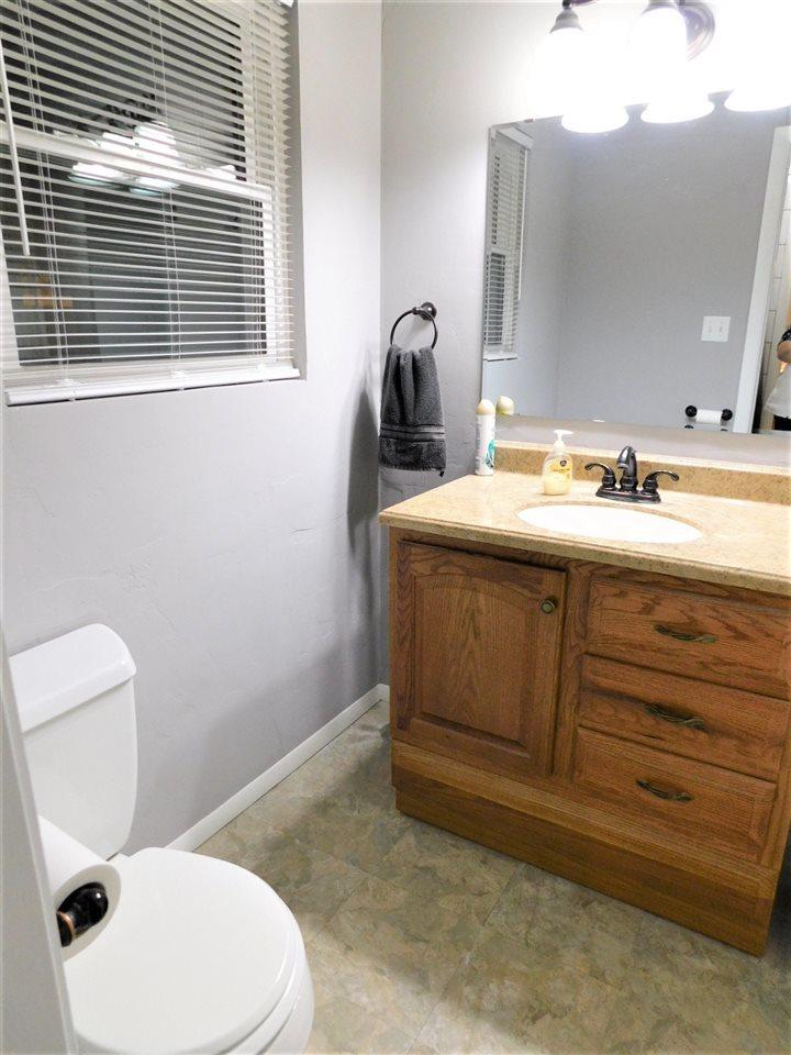 Sold Intraoffice W/MLS | 1200 Coronado Ponca City, OK 74604 13