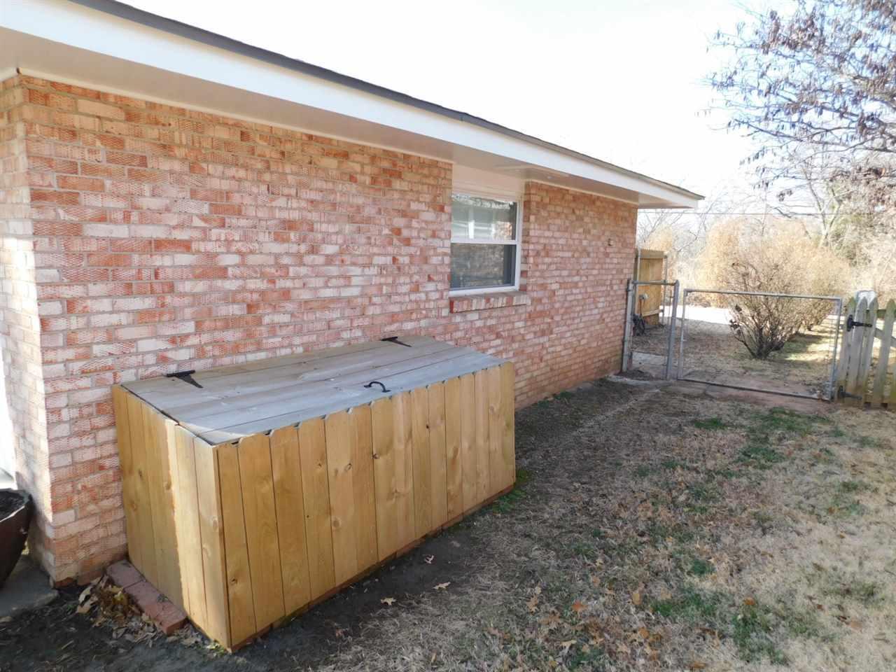 Sold Intraoffice W/MLS | 1200 Coronado Ponca City, OK 74604 16