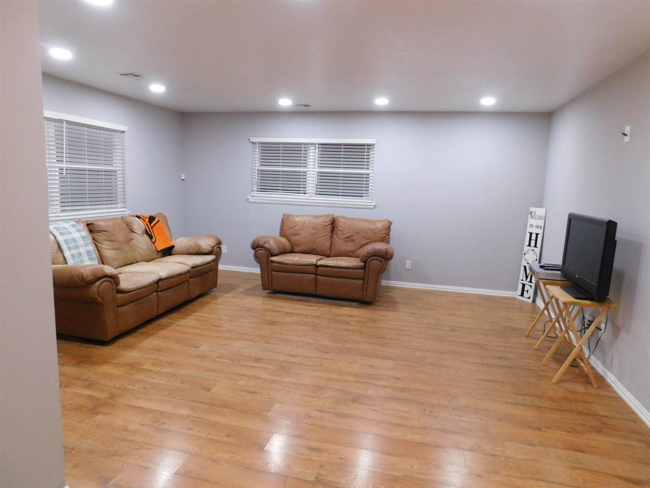 Sold Intraoffice W/MLS | 1200 Coronado Ponca City, OK 74604 3