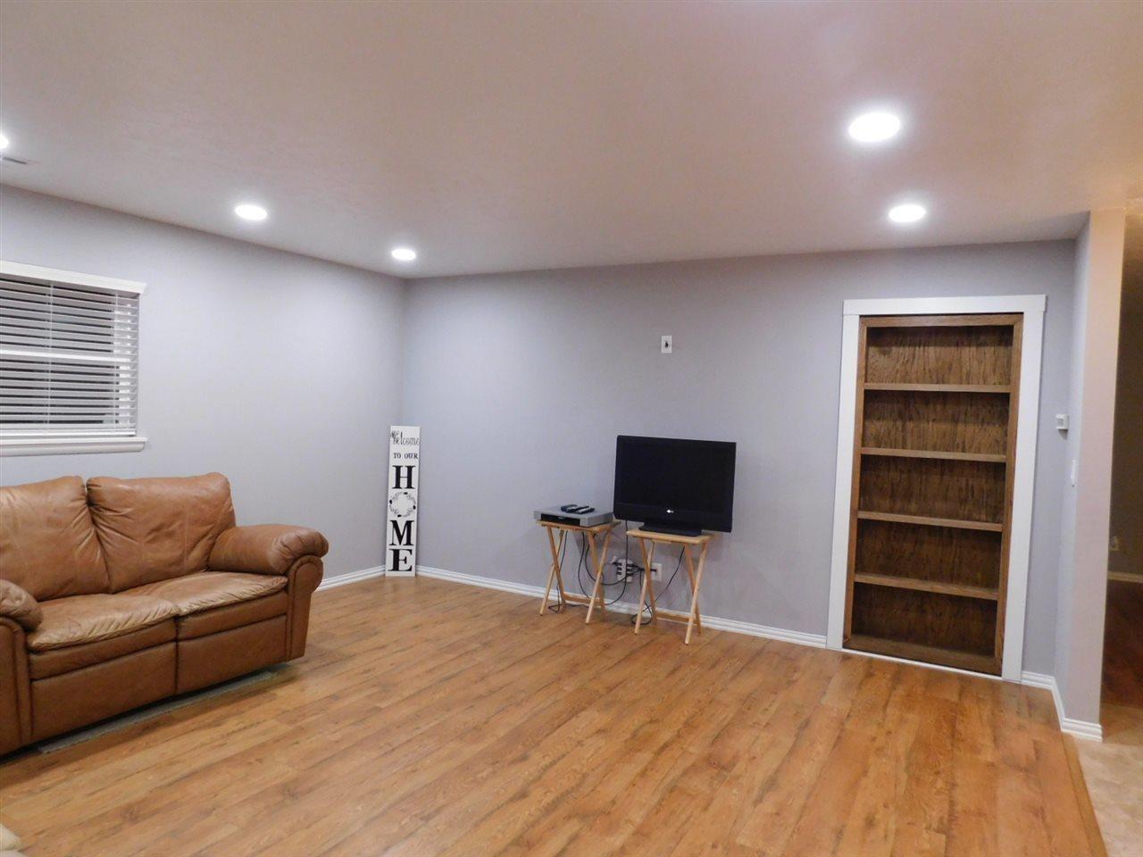 Sold Intraoffice W/MLS | 1200 Coronado Ponca City, OK 74604 4
