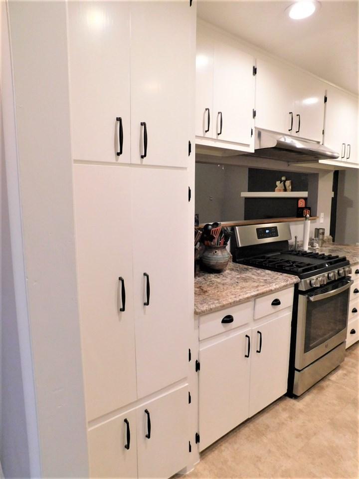 Sold Intraoffice W/MLS | 1200 Coronado Ponca City, OK 74604 5