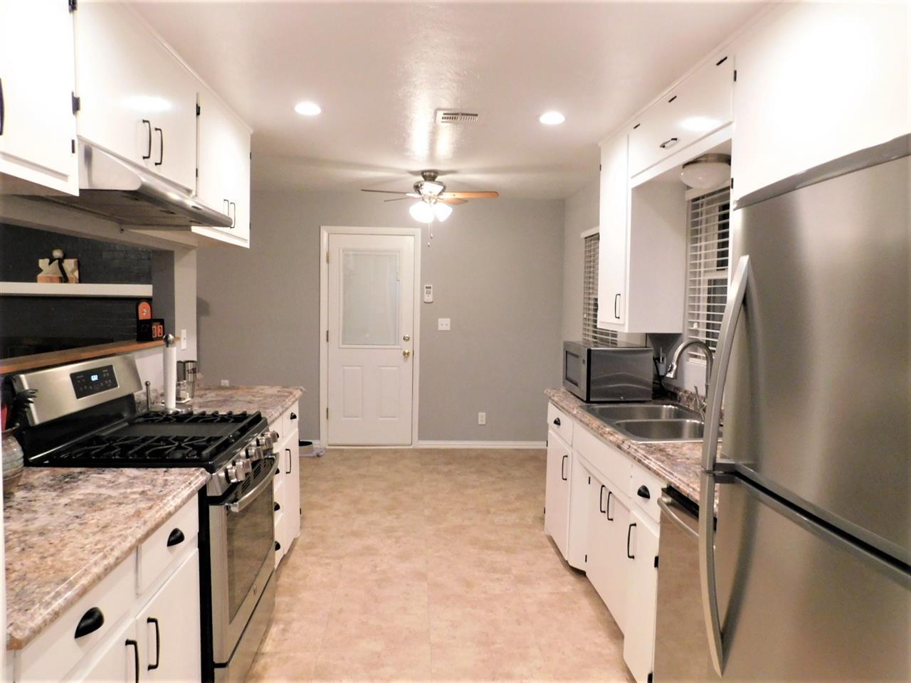 Sold Intraoffice W/MLS | 1200 Coronado Ponca City, OK 74604 7