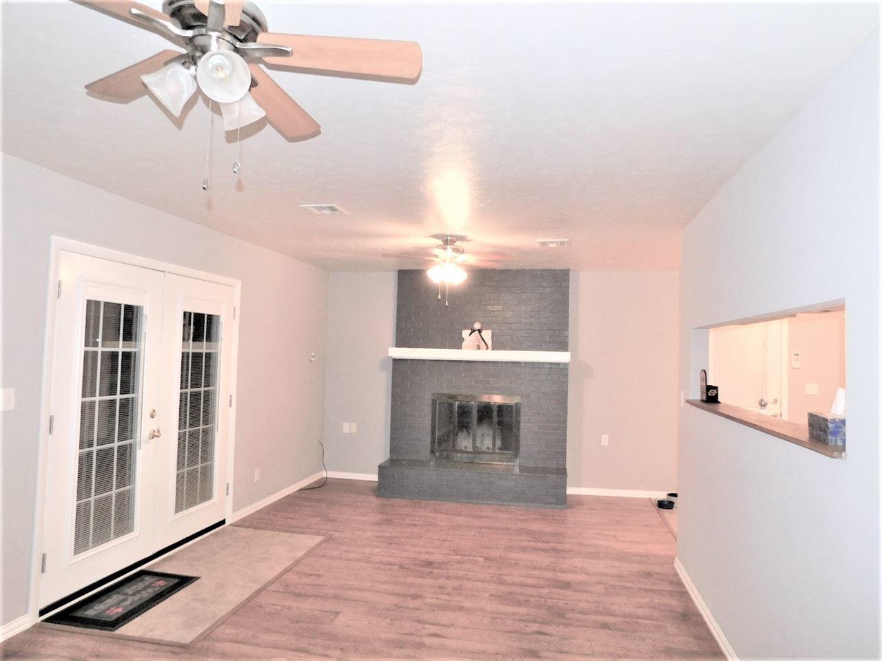 Sold Intraoffice W/MLS | 1200 Coronado Ponca City, OK 74604 8