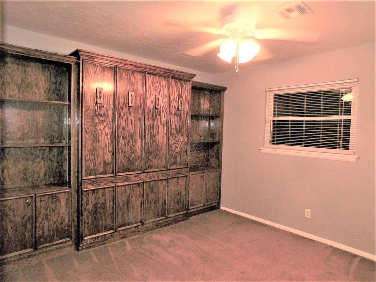 Sold Intraoffice W/MLS | 1200 Coronado Ponca City, OK 74604 10