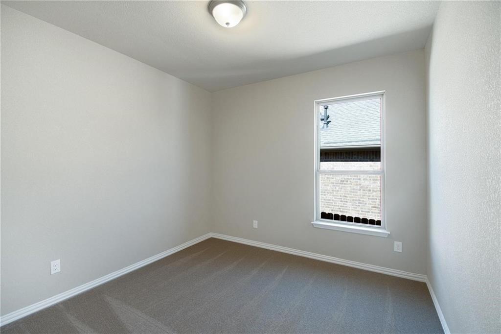 Pending | 8004 Arbor Knoll  CT Lago Vista, TX 78645 20