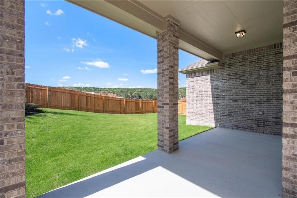 Pending | 8004 Arbor Knoll  CT Lago Vista, TX 78645 24