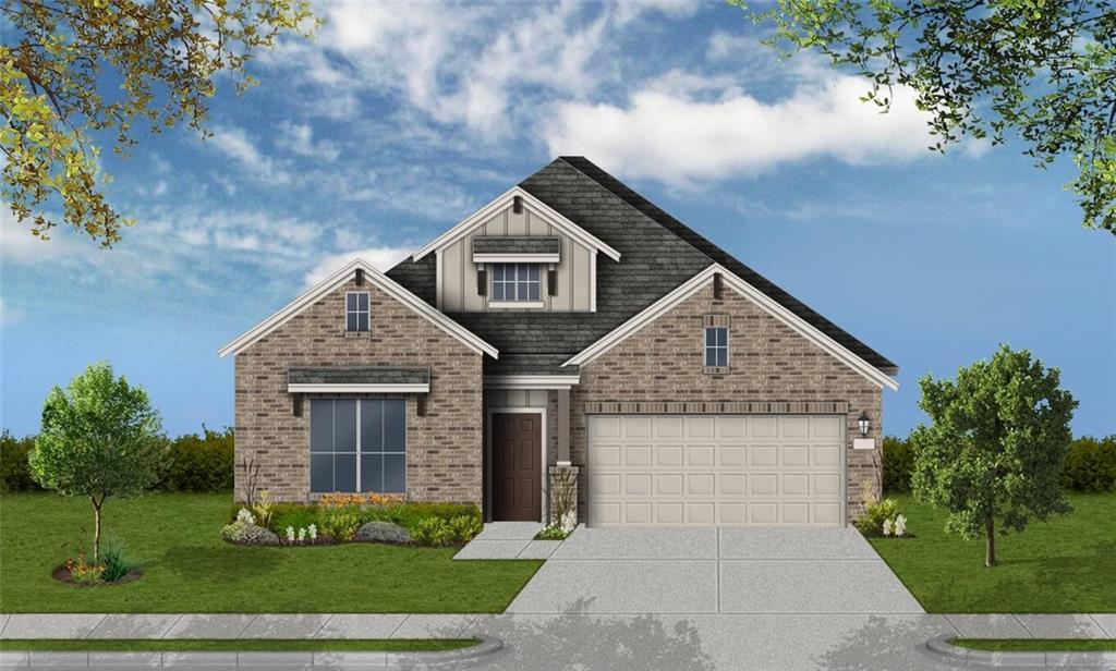 Pending | 8004 Arbor Knoll  CT Lago Vista, TX 78645 27