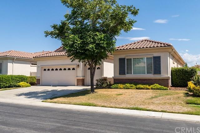 Active Under Contract   1728 Brittney Road Beaumont, CA 92223 0