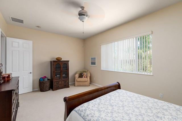 Active Under Contract   1728 Brittney Road Beaumont, CA 92223 9