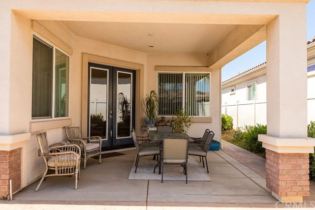 Active Under Contract   1728 Brittney Road Beaumont, CA 92223 19