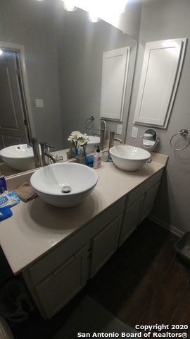 Property for Rent   8535 PECAN CROSS  San Antonio, TX 78240 13