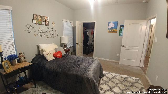 Property for Rent   8535 PECAN CROSS  San Antonio, TX 78240 14