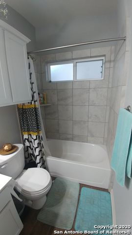 Property for Rent   8535 PECAN CROSS  San Antonio, TX 78240 16