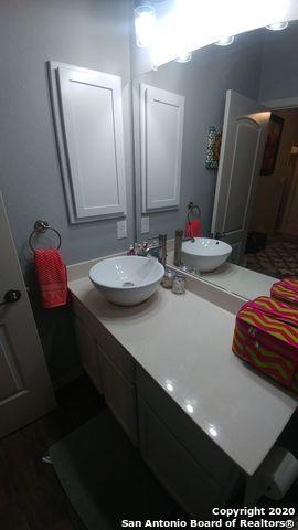 Property for Rent   8535 PECAN CROSS  San Antonio, TX 78240 17